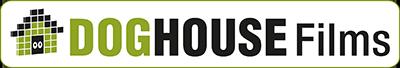 Doghouse Films